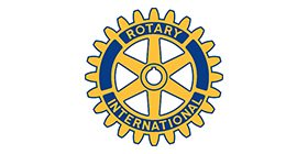 Rotary Club of Geelong Central