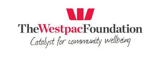 Westpac Community Grants