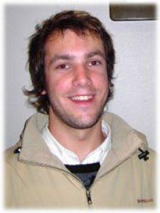Jason Devereux