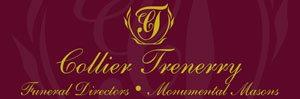 Collier Trenerry Funeral Directors