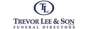 Trevor Lee & Son