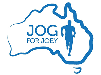 Jog-for-Joey-logo