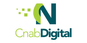 Cnab Digital